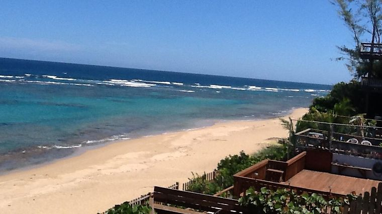 Western Puerto Rico Beach Villas Isabela From Us 145 Booked