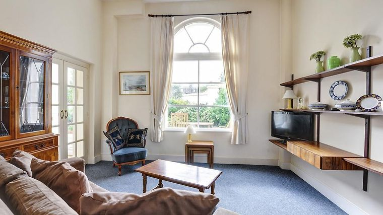 Kemp Town Mews Brighton United Kingdom From Us 490 Booked