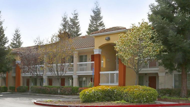 U00b0hotel Extended Stay America San Jose - Mountain View  Ca 2   United States