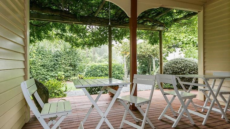 HOTEL HAWTHORNE HOUSE HASTINGS 4* (New Zealand) - from US$ 239 | BOOKED