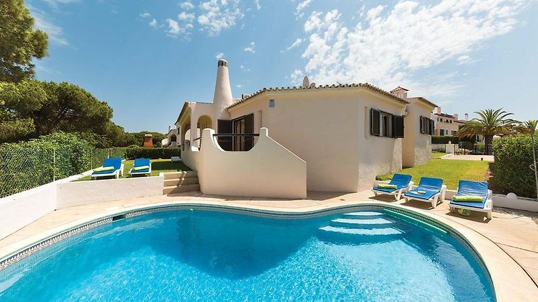 GRACIETE VILAMOURA (Portugal) - from £ 261 | HOTELMIX