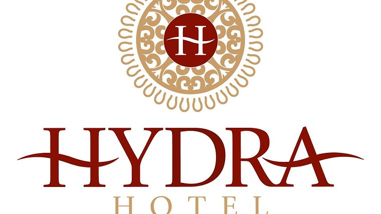 Hydra Hotel photos Exterior
