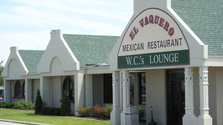 Hotel Moberly Inn Suites Mo 2 United States From Us 58 Booked