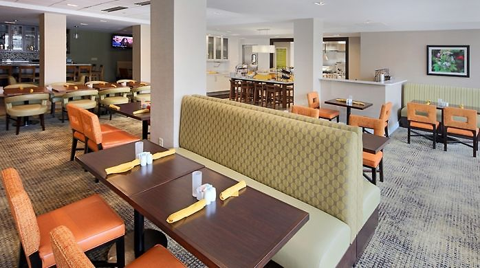 hotel hilton garden inn reagan national airport arlington va 3 united states from us 148 booked - Hilton Garden Inn Reagan National Airport