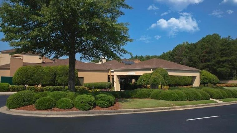 °HOTEL BAYMONT INN U0026 SUITES ROSWELL ATLANTA NORTH ROSWELL, GA 2* (United  States)   From US$ 72 | BOOKED