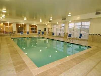 HOTEL DOUBLETREE BY HILTON GREENSBORO, NC 3* (United States) - from ...