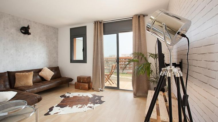 CANET BEACH CANET DE MAR (Spain) - from US$ 75 | BOOKED