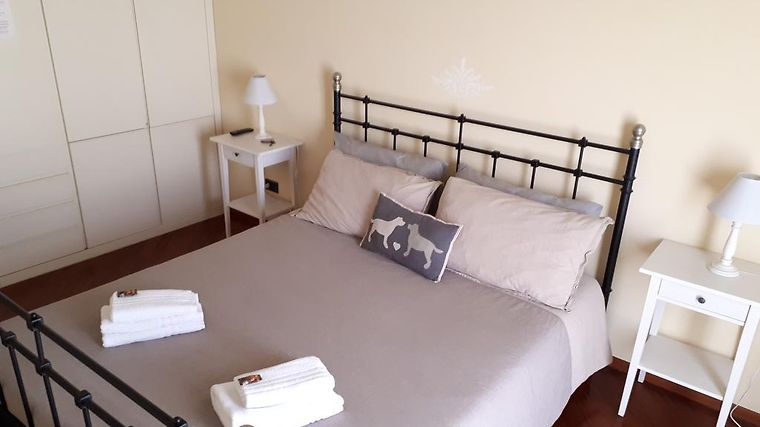HOTEL BED & BREAKFAST LE TERRAZZE LUCCA (Italy) - from US$ 99 | BOOKED