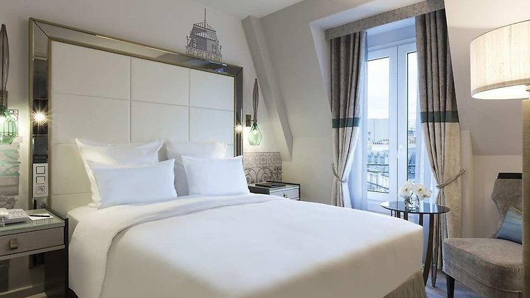HOTEL HILTON PARIS OPERA PARIS 4   France    from US  371   BOOKED. HOTEL HILTON PARIS OPERA PARIS 4   France    from US  371   BOOKED