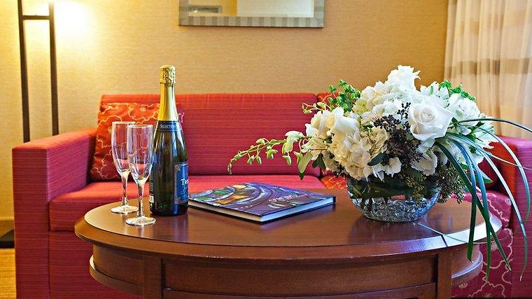 Holiday Deals Offers Lights Festival The Magnificent Mile. Red Roof Inn Chicago  Downtown Magnificent Mile Photo
