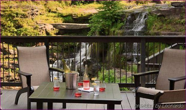 Ledges Hotel Hawley Pa 3 United States From Us 150 Booked