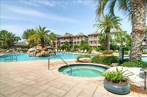 HAPPILY EVER AFTER -NEW 4 BEDROOM HOME DESTIN, FL (United States ...