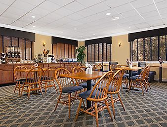 °DAYS HOTEL WILLIAMSBURG BUSCH GARDENS AREA WILLIAMSBURG, VA 2* (United  States)   From US$ 114 | BOOKED Great Ideas