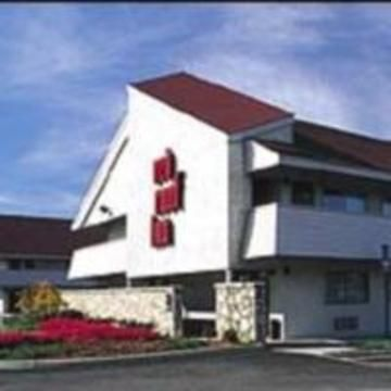 °HOTEL RED ROOF INN INDIANAPOLIS NORTH INDIANAPOLIS, IN 2* (United States)    From US$ 103 | BOOKED