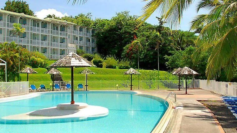 Marine Hotel Diamant Le 3 Martinique From Us 148 Booked