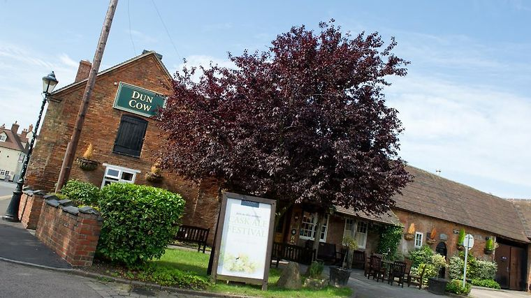 innkeeper s lodge rugby dunchurch rugby united kingdom from 74 rh innkeeper s lodge rugby dunchurch hotelmix co uk