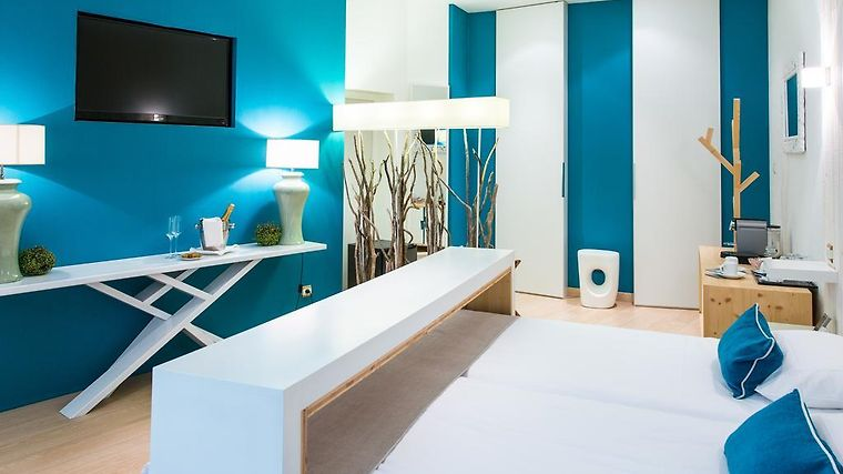 RESIDENCE DU PRE AUX CLERCS DIJON (France) - from US$ 160 | BOOKED