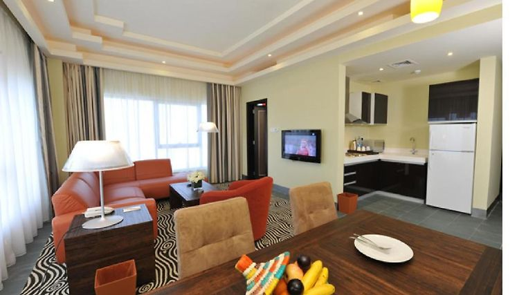 Al Raya Suites photos Room