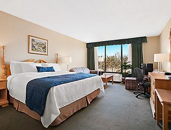 Nice °DAYS HOTEL WILLIAMSBURG BUSCH GARDENS AREA WILLIAMSBURG, VA 2* (United  States)   From US$ 114 | BOOKED Home Design Ideas