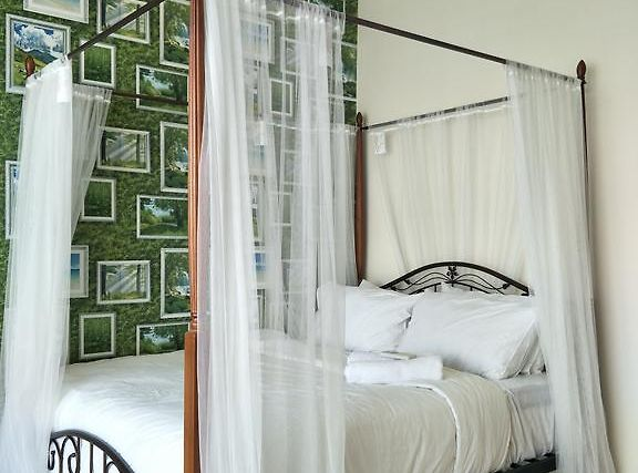 °THE SEED SUTERA BY THE PLATFORM SKUDAI (Malaysia) | BOOKED & THE SEED SUTERA BY THE PLATFORM SKUDAI (Malaysia) | BOOKED