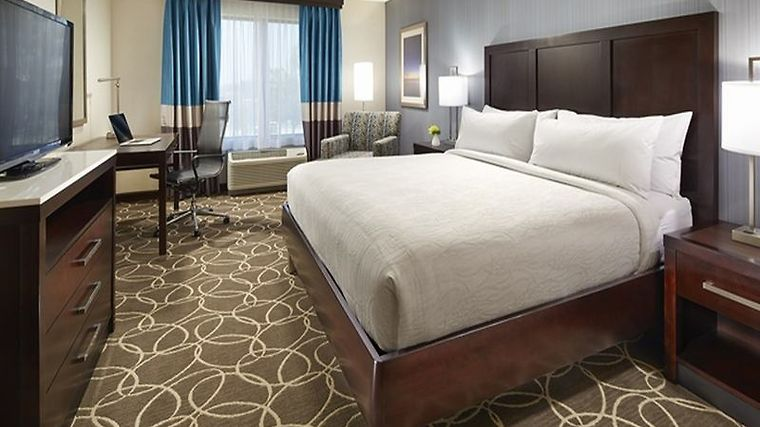 hotel hilton garden inn asheville downtown asheville nc 3 united states from us 369 booked - Hilton Garden Inn Asheville Nc