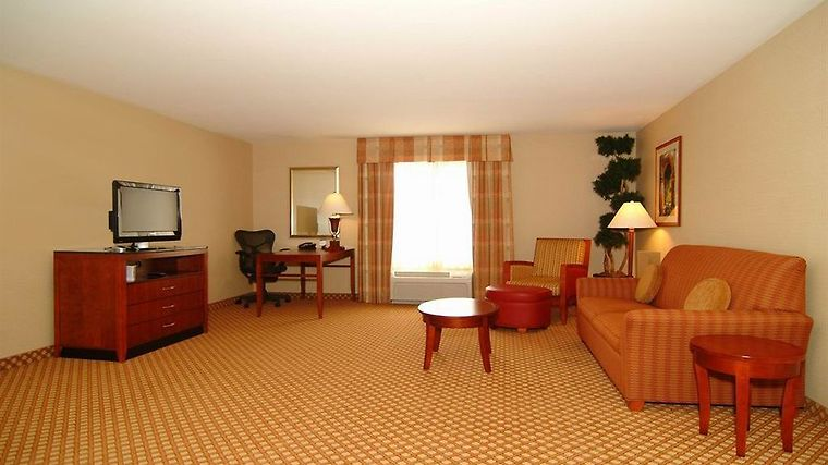 °HOTEL HILTON GARDEN INN CASPER, WY 3* (United States)   From US$ 137 |  BOOKED