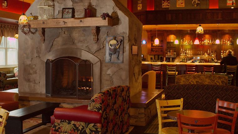 °HOTEL OREGON GARDEN RESORT SILVERTON, OR (United States)   From US$ 157 |  BOOKED Home Design Ideas