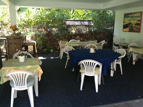 °HOTEL PORT STEPHENS MOTOR LODGE NELSON BAY 3* (Australia) - from US$ 114 | BOOKED