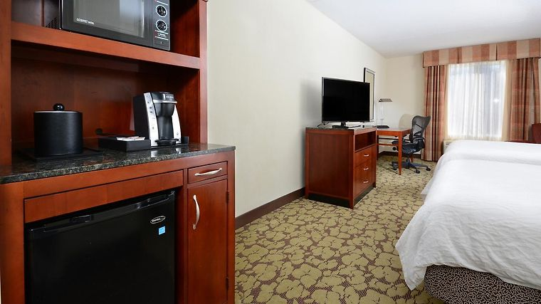 °HOTEL HILTON GARDEN INN GREENSBORO, NC 3* (United States)   From US$ 144    BOOKED