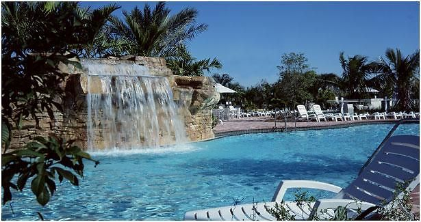 Hotel Vacation Village At Weston Fl 4 United States From Us 181 Booked