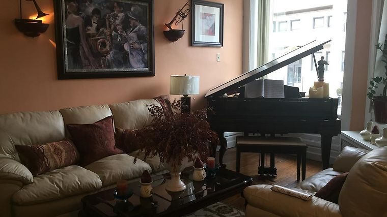 °THE JAZZ LANDMARK HOUSE CHICAGO, IL (United States)   From US$ 259 | BOOKED