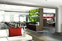 HOTEL COURTYARD BY MARRIOTT HERALD SQUARE NEW YORK, NY 3* (United ...