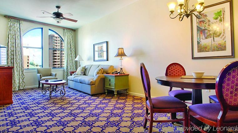 hotel wyndham la belle maison new orleans la 4 united states from us 166 booked