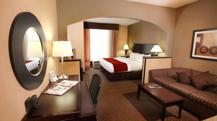property comfort ogden country inn ut solutions west comforter suites photo and of utah