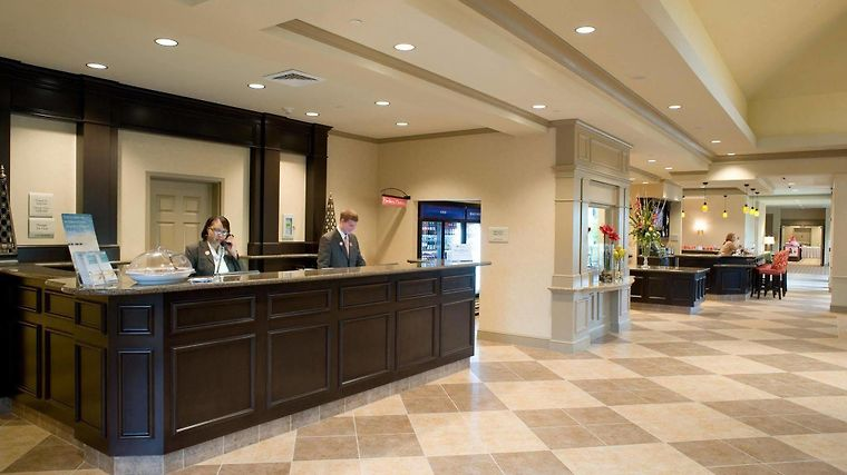 °HOTEL HILTON GARDEN INN PENSACOLA AIRPORT   MEDICAL CENTER PENSACOLA, FL  3* (United States)   From C$ 185 | IBOOKED