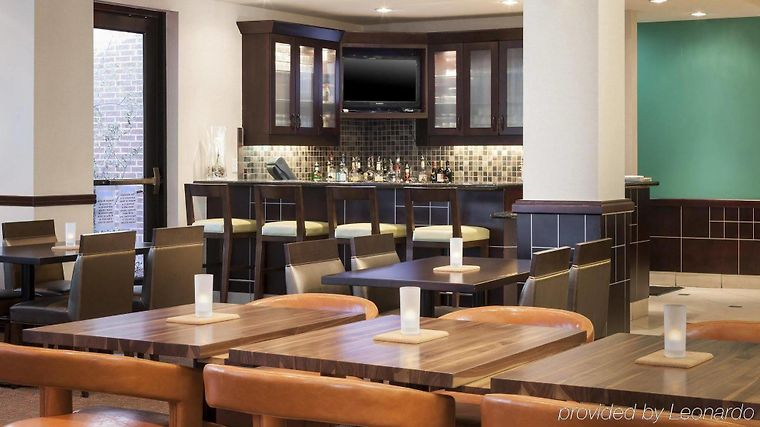 °HOTEL HILTON GARDEN INN DALLAS/DUNCANVILLE, TX 3* (United States)   From  US$ 128 | BOOKED