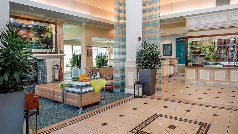 °HOTEL HILTON GARDEN INN ST. LOUIS/Ou0027FALLON, MO 3* (United States)   From  US$ 138 | BOOKED