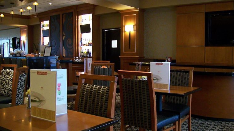 °HOTEL HILTON GARDEN INN LAS COLINAS IRVING, TX 3* (United States)   From  US$ 175 | BOOKED