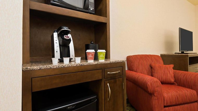 °HOTEL HILTON GARDEN INN WAYNE, NJ 3* (United States)   From US$ 171 |  BOOKED