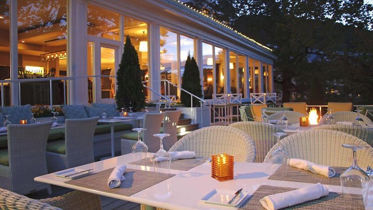 Hotel The Omni Homestead Resort Hot Springs Va 4 United States From Us 195 Booked