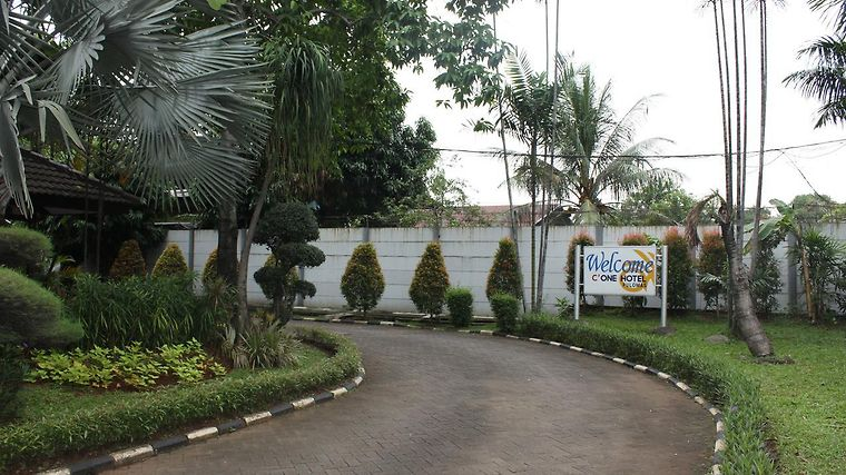 C One Hotel Pulomas Jakarta 2 Indonesia From Us 24 Booked