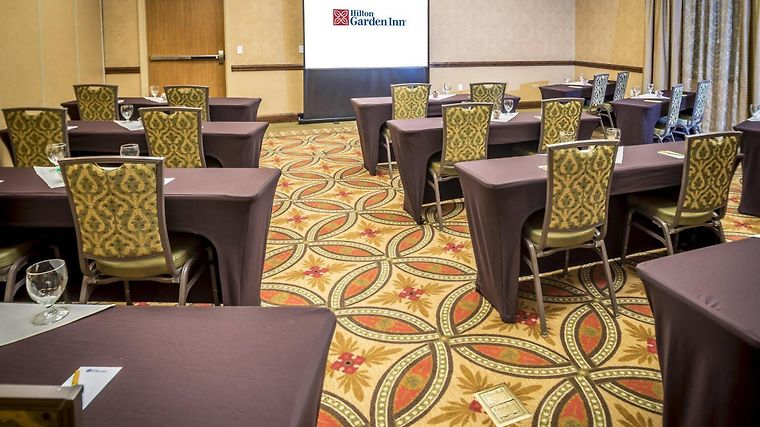 °HOTEL HILTON GARDEN INN TWIN FALLS, ID 3* (United States)   From US$ 149 |  BOOKED