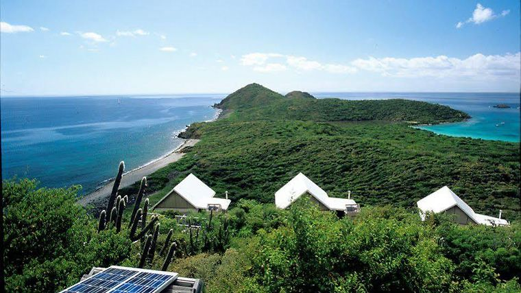 °HOTEL CONCORDIA ECO - RESORT SAINT JOHN ISLAND 2* (United States Virgin Islands) - from US$ 179 | BOOKED & HOTEL CONCORDIA ECO - RESORT SAINT JOHN ISLAND 2* (United States ...