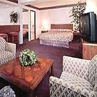°HOTEL GARDEN PLAZA ATLANTA NORCROSS, GA 3* (United States)   From US$ 91 |  BOOKED