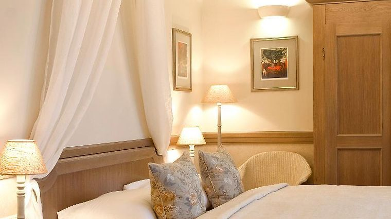 ART HOTEL WROCLAW 4* (Poland) - from US$ 120 | BOOKED