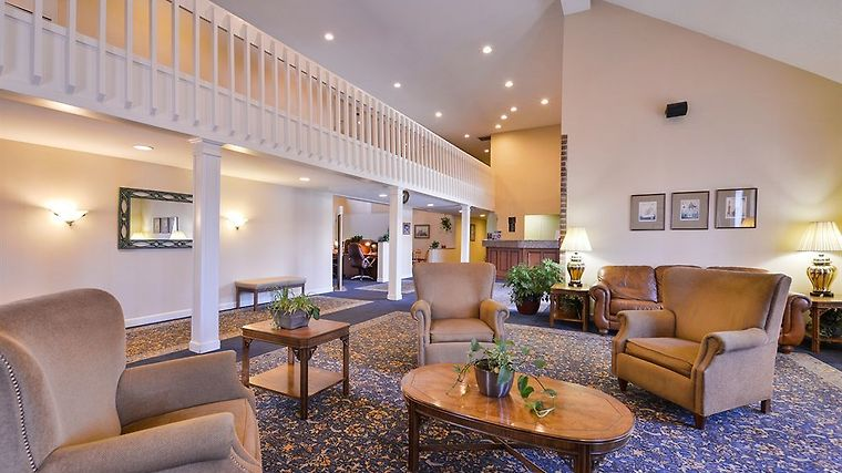 Hotel Best Western Plus La Plata Inn Md 3 United States From Us 100 Booked