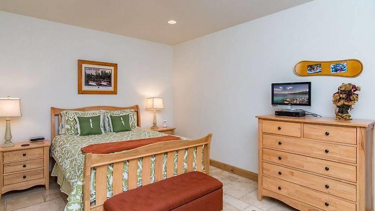 Etonnant °HOTEL SOUTH LAKE TAHOE   3 BEDROOM HOME PET FRIENDLY HEATED DRIVEWAY SOUTH  LAKE TAHOE, CA (United States)   From US$ 628   BOOKED