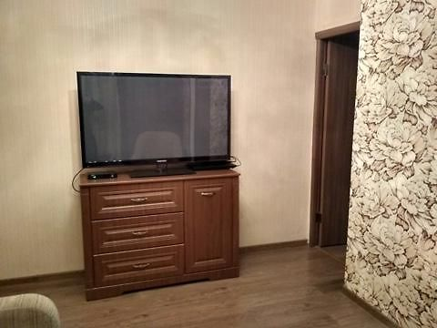 °APPARTMENT ROSTOV ON DON (Russia)   From US$ 648 | BOOKED