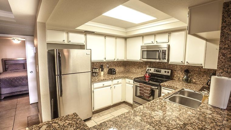 Aaa 3 Bedroom Convention Center Luxury Condos °MODEST 3 BEDROOM POOLSIDE CONDO LAS VEGAS, NV (United States) - from US$  199 | BOOKED