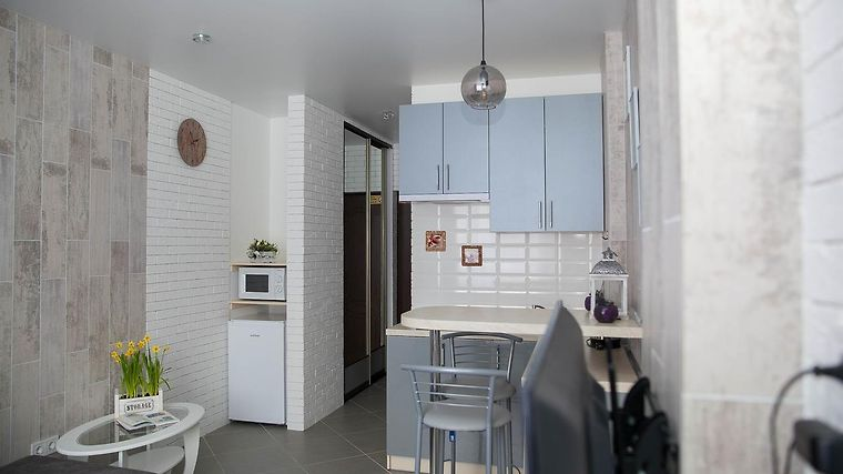 Rent Of Apartments In Kharkiv Ukraine From Us 28 Booked